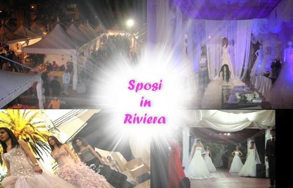 Ogeventi il blog ufficiale della ogeventi for Degli sposi