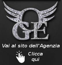 Blog OGEventi