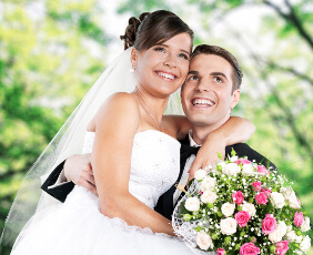 wedding planner marche sposi