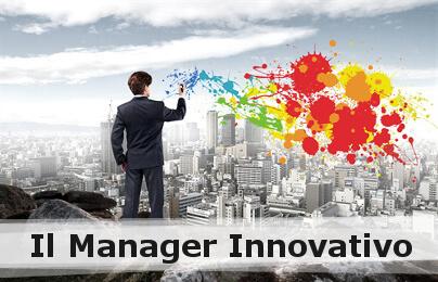Manager per Artisti ri-creato per essere più Innovativo